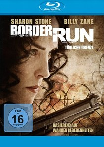 Border Run BD