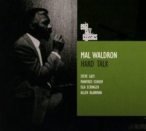 Hard Talk (Enja Jazz Classics)