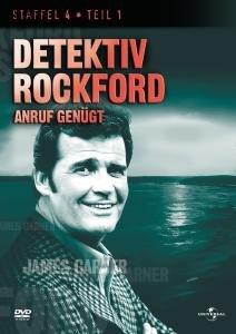 Detektiv Rockford Season 4.2