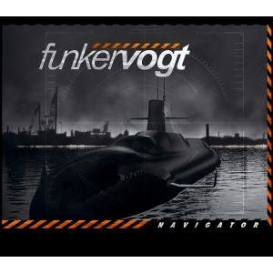 Navigator/Ltd.