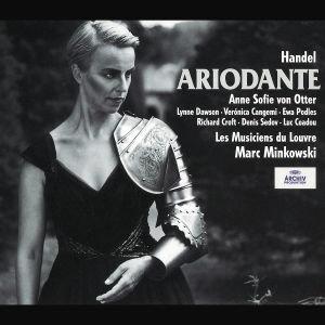 Ariodante (GA)