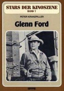 Stars der Kinoszene 07. Glenn Ford