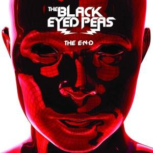 The E.N.D.(The Energy Never Dies) (Deluxe Edt.)