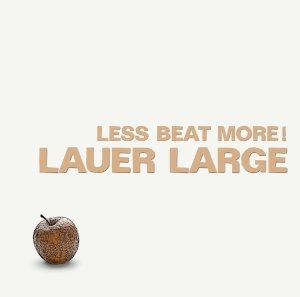 Less Beat More!