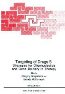Targeting of Drugs 5