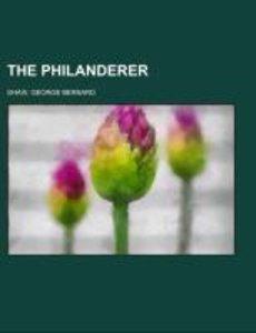 The Philanderer