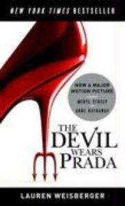 The Devil Wears Prada. Film Tie-In