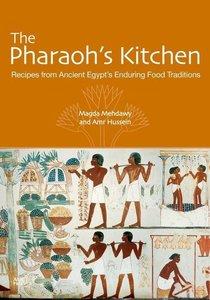 The Pharaoh\'s Kitchen
