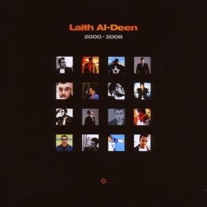 2000-2008: Best Of