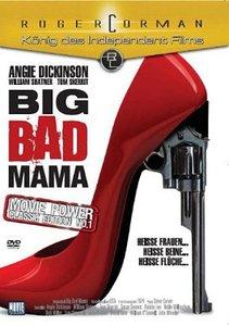 Big Bad Mama