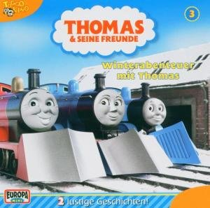 03/Thomas Lokomotive-Winteraben