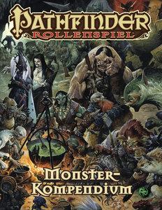 Monster-Kompendium
