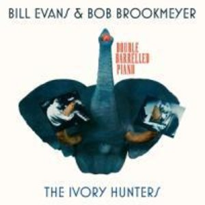 The Ivory Hunters+7 Bonus Tracks