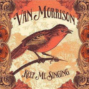 Keep Me Singing (Vinyl)