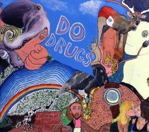 Do Drugs