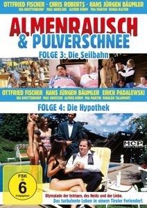 Almenrausch & Pulverschnee-3 & 4
