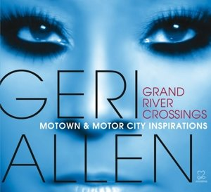 Grand River Crossings / Motown & Motor-City Inspirations