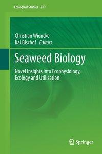 Seaweed Biology