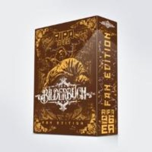Bilderbuch (Box Set)