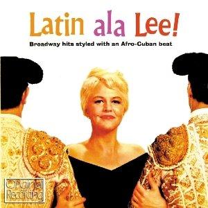 Latin A La Lee