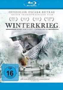 Winterkrieg (Special Edition)