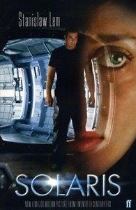 Solaris. Film Tie-in