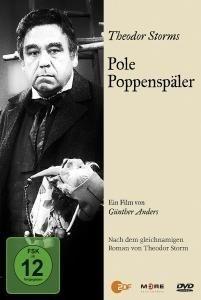 POLE POPPENSPÄLER (ZDF-VERFILMUNG)
