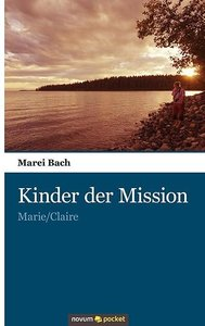 Kinder der Mission