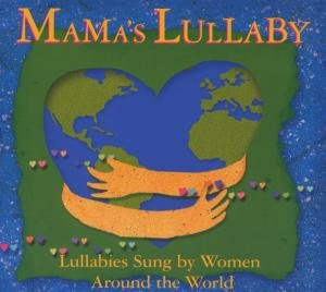 Mama's Lullaby