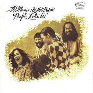 People Like Us (Expanded Edition)