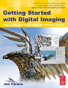 Farace, J: Getting Started with Digital Imaging