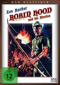 KSM Klassiker: Robin Hood und die Piraten