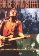 The Complete Video Anthology 1978-2000 - zum Schließen ins Bild klicken