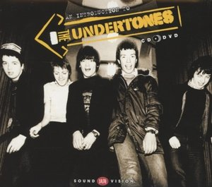 An Introduction To The Undertones (CD+DVD)