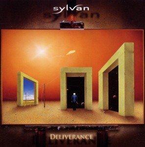 Deliverance (Special Edition)