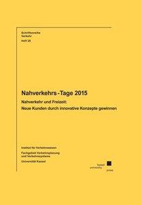 Wertstoffhof - Chancen, Entwicklungen,... (2016)