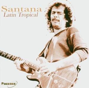 Latin Tropical
