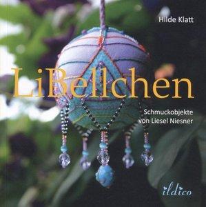 LiBellchen