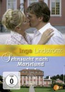 Inga Lindström - Sehnsucht nach Marielund