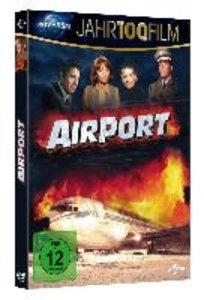 Airport-Jahr100Film