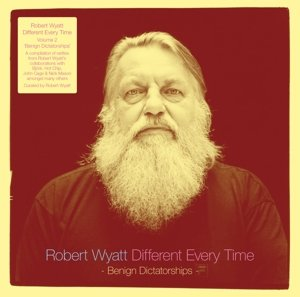 Different Every Time/Vol.2 (2LP+MP3)