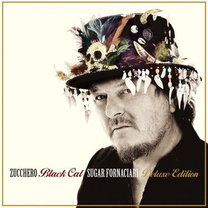 Black Cat Deluxe Edition(2CD/DVD)