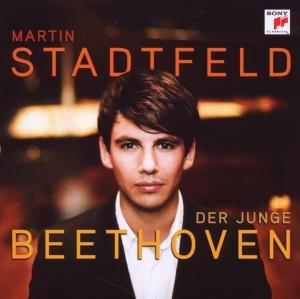 Der junge Beethoven