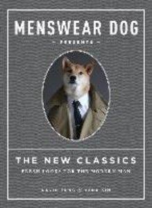 Menswear Dog Presents: The New Classics