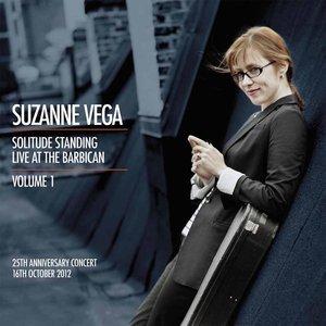 Live At The Barbican Vol.1