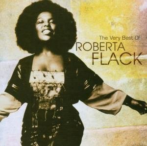 Best Of Roberta Flack,The Very