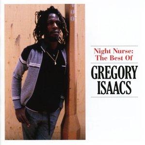 Night Nurse (The Best Of/2CD)