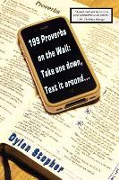 199 Proverbs on the Wall - zum Schließen ins Bild klicken