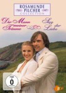 Rosamunde Pilcher Collection - Der Mann meiner Träume & Sieg der