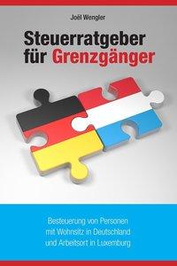 Steuerratgeber für Grenzgänger